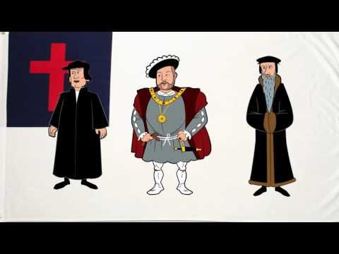The latest on the Reformation from Lutheran Satire (with some digs at us along the way) | Fr. Z's Blog