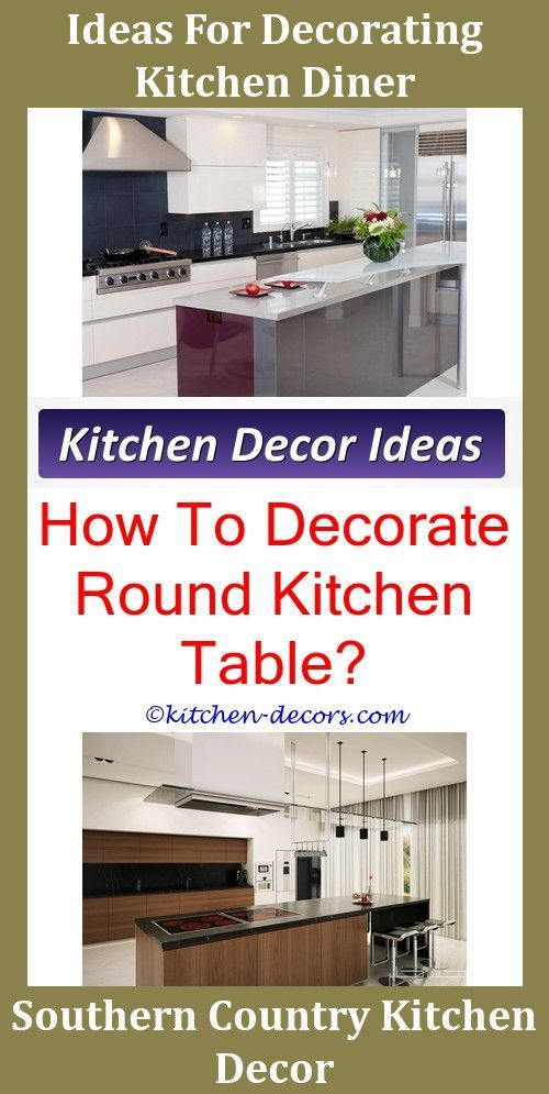 kitchenislanddecor kitchen and bath decor magazine kitchen island
