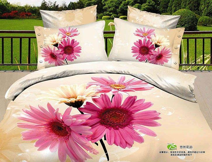 97 Best 3D Bed Sheets Images On Pinterest | Comforter Set, Duvet Cover Sets  And Duvet Sets