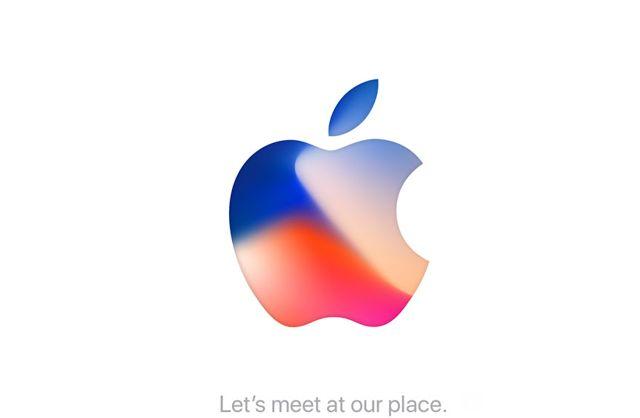 Ya es oficial: Apple presentará el nuevo iPhone 8 el 12 de septiembre   Además del iPhone 8 Apple presentaría en el auditorio Steve Jobs del campus Apple Park dos iPhone 7S y el rumorado Apple Watch Series 3 con LTE.  El iPhone 8 ya tiene fecha de presentación.  El esperado teléfono que será símbolo de celebración del décimo aniversario del teléfono inteligente de Apple será anunciado el 12 de septiembre durante un evento en el nuevo campus de la empresa y al que la gigante de Cupertino ha…