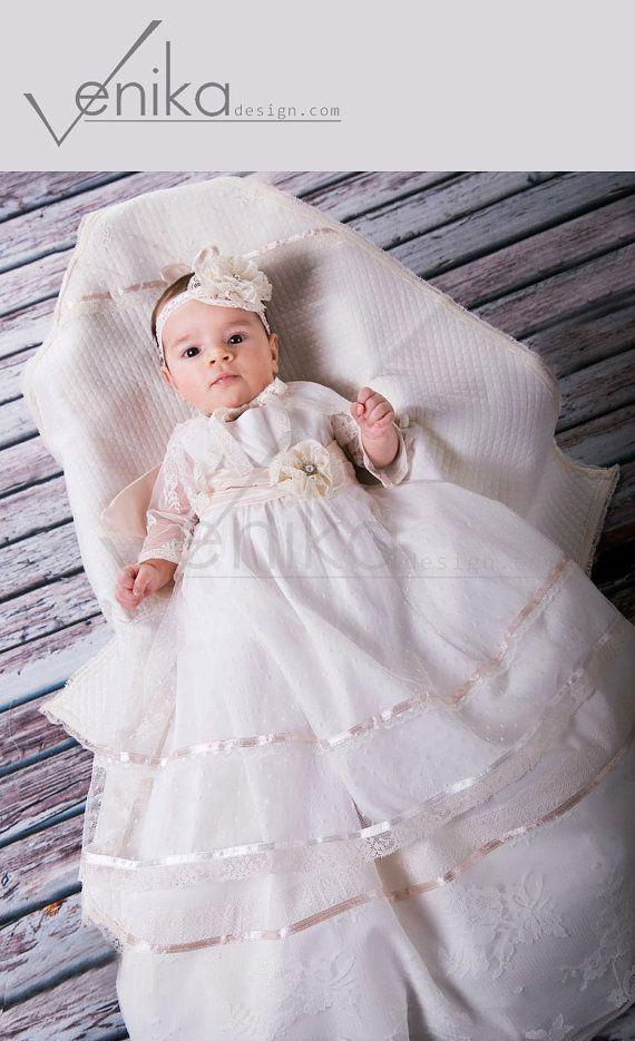 best 25  christening dresses ideas on pinterest