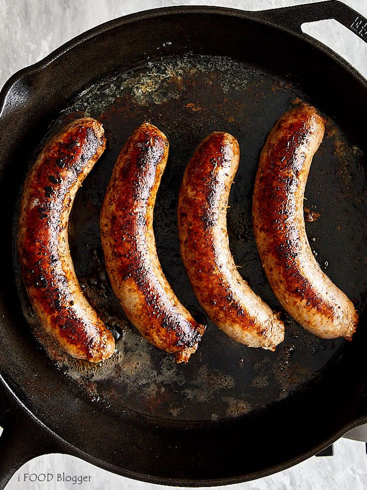 how to cook beer brats on stove