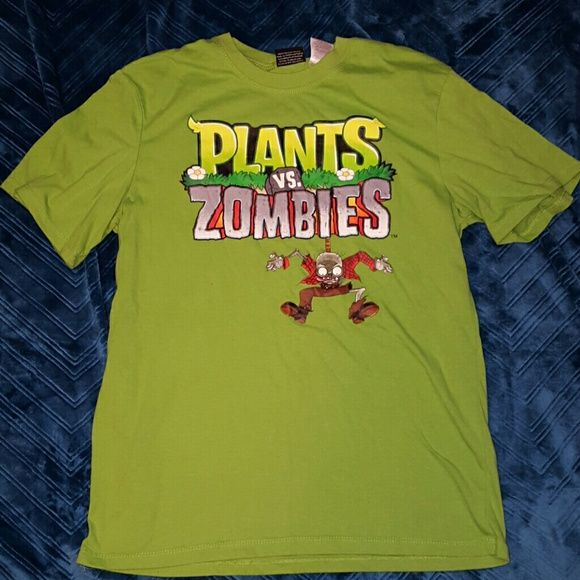 how to make a zombie shirt