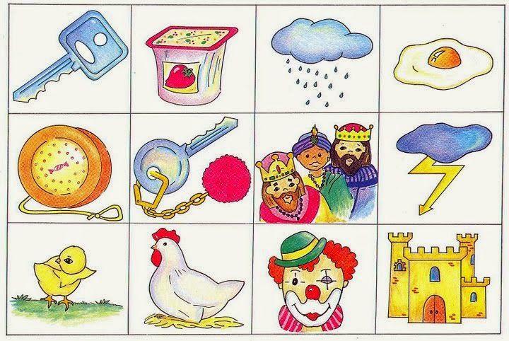 Resultado de imagen de imagenes lotos foneticos | Fotos
