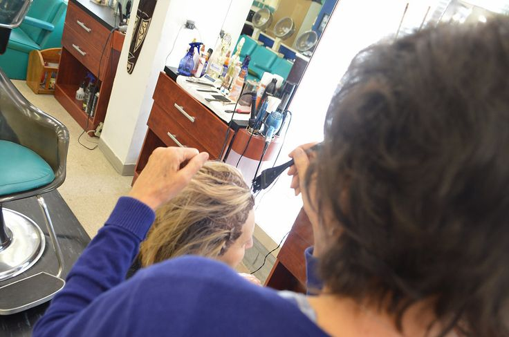 Hair Design for Men and Women, Full service beauty salon, Color, Cut, Sets, and Perms. Manicure and Pedicure services.