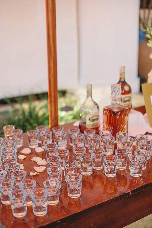 ... Wedding in Montego Bay, Jamaica Resorts, Wedding and Jamaica