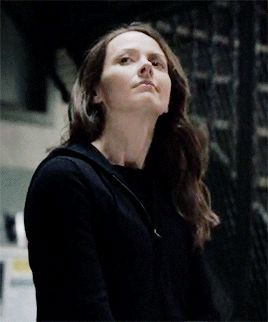 amyacker-root