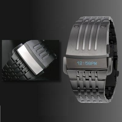 Наручные часы Iron Man: http://ntsale.ru/catalog/muzhskiechasy/chasy-ironman.html