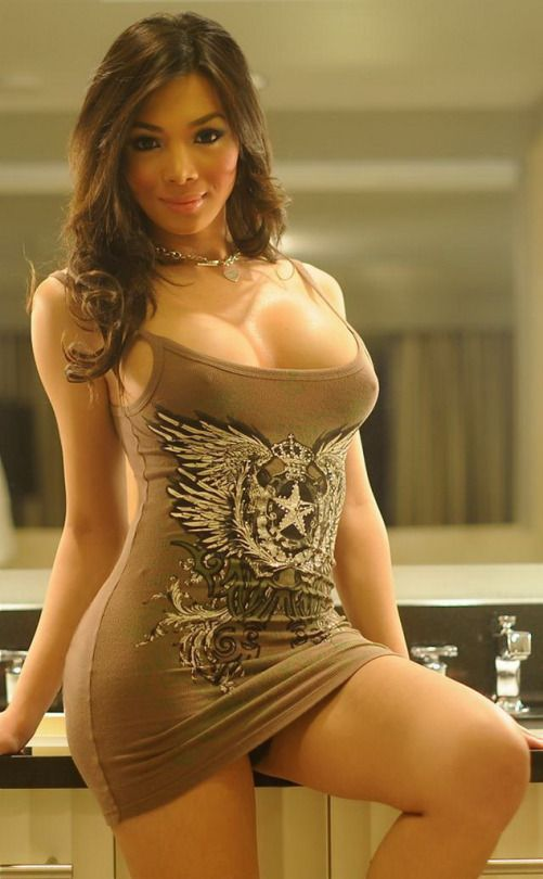 top escorts best site for nsa