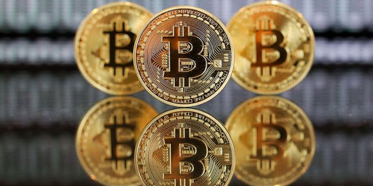 If you'd bought $1,000 of Bitcoin in 2010, you'd be worth $35M https://arstechnica.com/tech-policy/2017/05/price-of-bitcoin-breaks-records-at-2400/?utm_campaign=crowdfire&utm_content=crowdfire&utm_medium=social&utm_source=pinterest