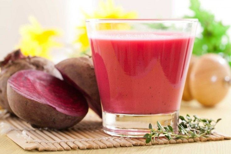 Juicing Beets: Get to Know the Many Benefits of Beet Juice :http://justjuice.org/juicing-beets-get-to-know-the-many-benefits-of-beet-juice/