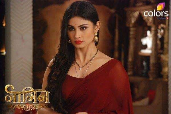 Pin by zoya shaikh on Tv serial actress | Pinterest