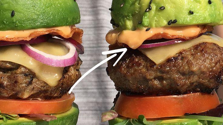 Geheim recept ontfutseld: Big Mac saus! Ga jij dit ook maken? Wie is jouw McDonald's maatje?