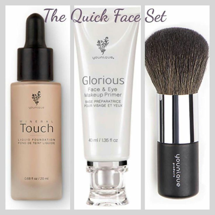 www.youniqueproducts.com/TioraJade