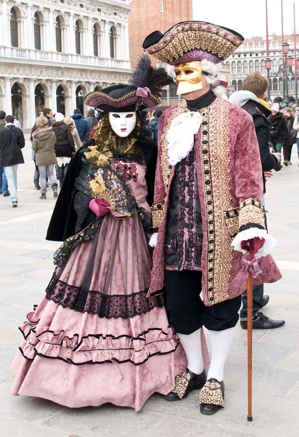 Venice www.venicebuysmasks.com