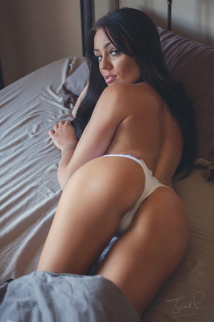 sexy girl great ass
