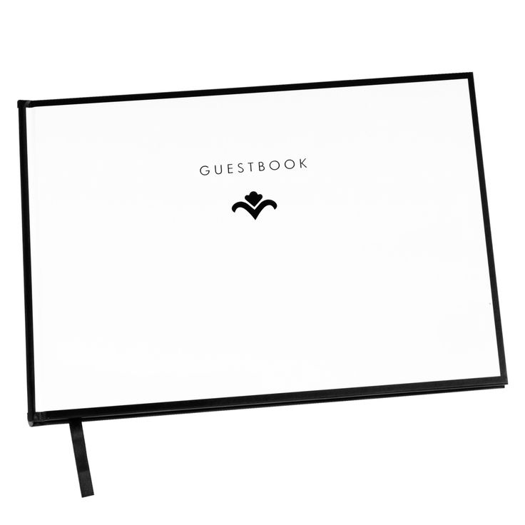 Guest Book Questions: Klassisk, Kikki k $49 getting this for sure!!!