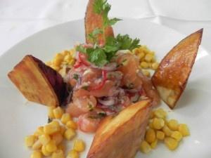 Novotel trae a Chile festival con lo mejor de la gastronomía latinoamericana [...]