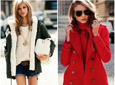 Sokak Modası günümüzde hızla yayılıyor peki  sizin stiliniz hangisi