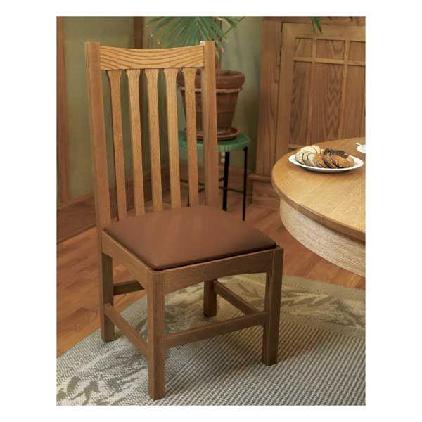 13 best craftsman furniture images on pinterest for Craftsman furniture plans