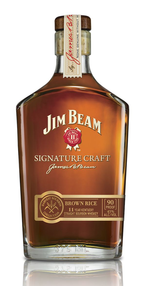 2014-11-09-Jim_Beam_Brown_Rice_Bourbon_Harvest.jpg