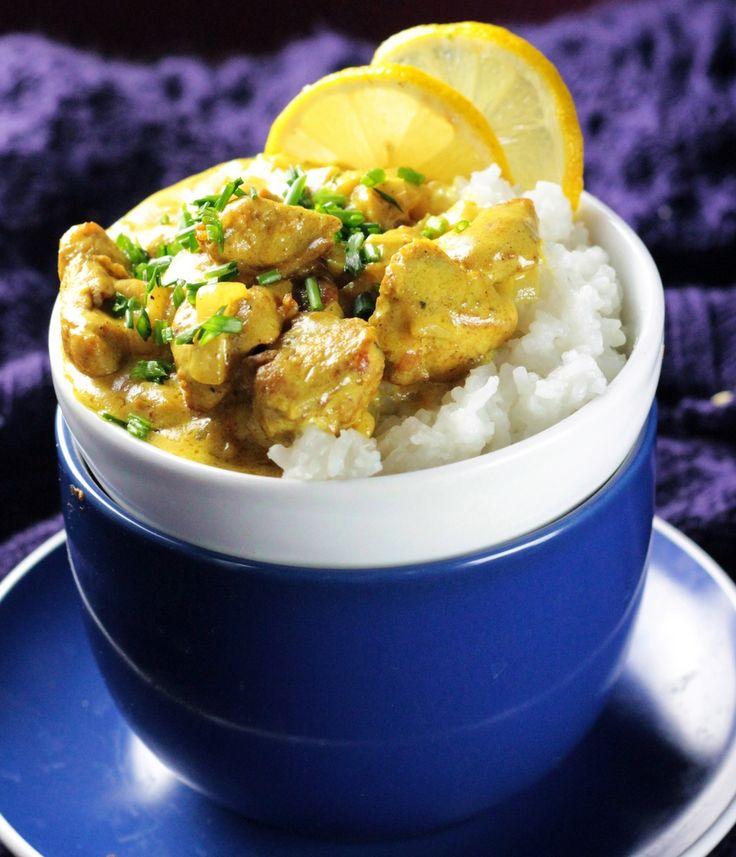 http://ostra-na-slodko.pl/2015/04/23/molee-indyjskie-curry-rybne-w-ostrym-sosie-kokosowym/