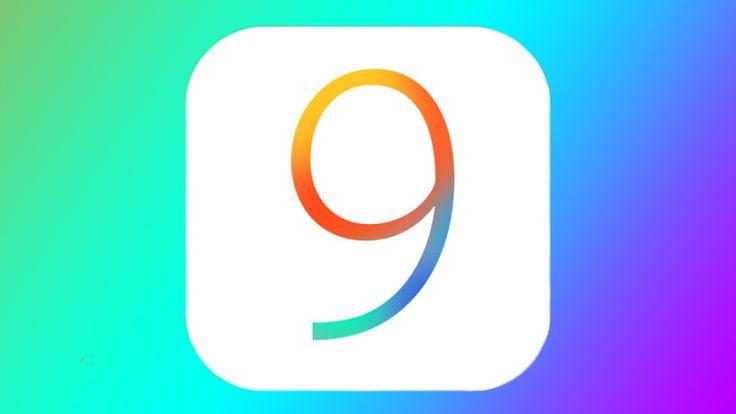 Den siste versjonen av Apples operativsystem for iPad – iOS 9 – ble lansert i går, 16.09.15, og med oppdateringen kom mange nye funksjoner som er nyttige i læringsarbeidet. Noen …