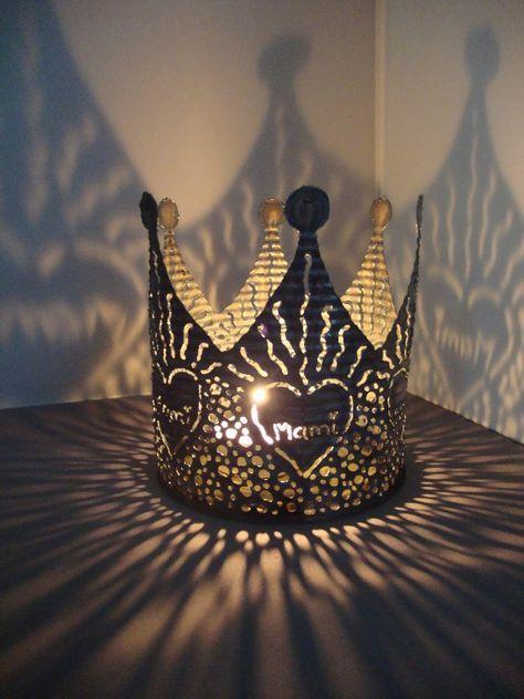 25 beste idee n over kronen op pinterest kroon koningin kroon en gouden kroon. Black Bedroom Furniture Sets. Home Design Ideas