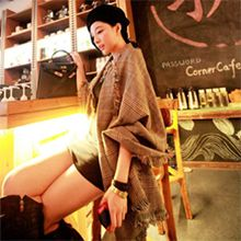 C2J.jp冬の新作ファッション特集