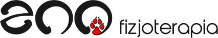 rehabilitacja,fizjoterapia małych zwierząt