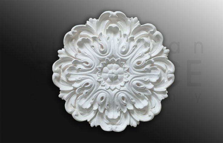 Cornice | Plaster Coving & Ceiling Roses | Polyurethane Cornice | Panel Mouldings