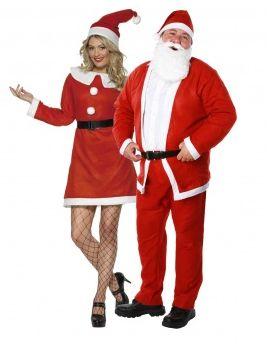 http://www.vegaoo.it/costume-coppia-mamma-e-babbo-natale.html?type=product