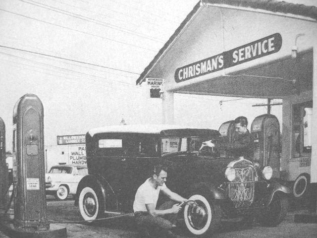 Creston Iowa Car Dealerships