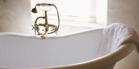 DIY: Clawfoot Tub Resurfacing | eHow.com