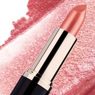 Extra Rich Lipstick