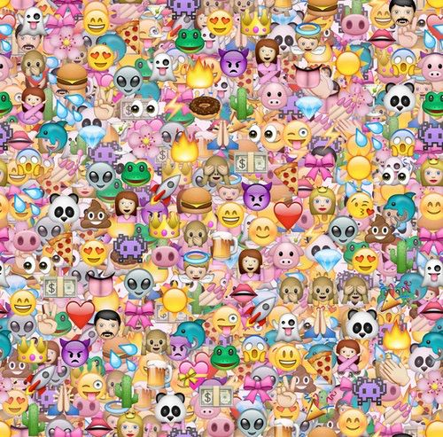 1000 Images About Emoji On Pinterest Icons Alien Emoji
