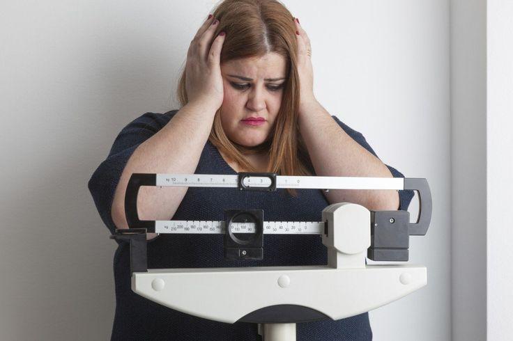 Unifesp recruta mulheres obesas para estudar eficácia da fototerapia