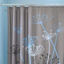 die besten 17 ideen zu rideau de douche tissu auf pinterest, Hause ideen
