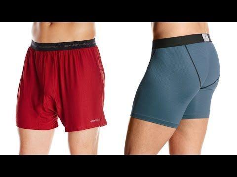 17 best ideas about Cheap Underwear on Pinterest | Underwear store ...
