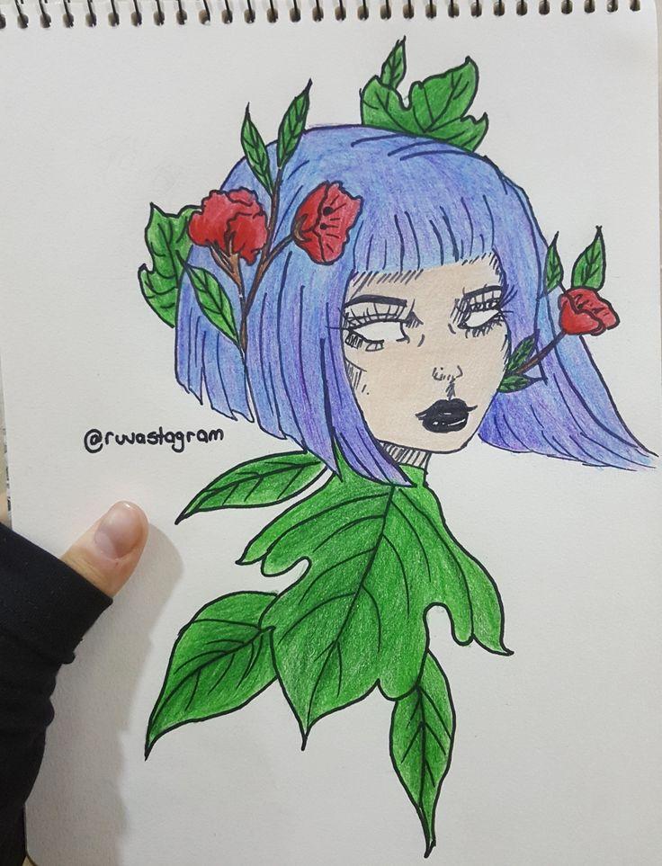 ruvart.digital@gmail.com / Illustration