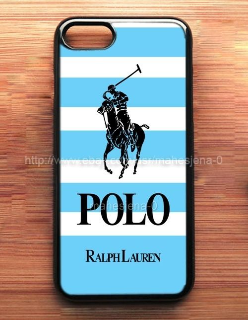 Polo Ralph Lauren Blue Mean Striped For iPhone 7 7+ Print On Hard Plastic Case #UnbrandedGeneric #Top #Trend #Limited #Edition #Famous #Cheap #New #Best #Seller #Design #Custom #Gift #Birthday #Anniversary #Friend #Graduation #Family #Hot #Limited #Elegant #Luxury #Sport #Special #Hot #Rare #Cool #Cover #Print #On #Valentine #Surprise #iPhone #Case #Cover #Skin