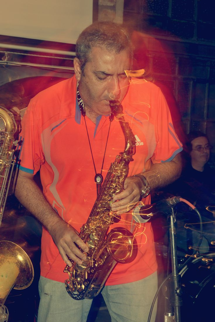 Jam - Brian Callipari Fotografía - https://www.facebook.com/BCImagenyvideo