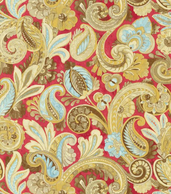 162 Best Drapery Fabric Images On Pinterest Drapery Home Decorators Catalog Best Ideas of Home Decor and Design [homedecoratorscatalog.us]