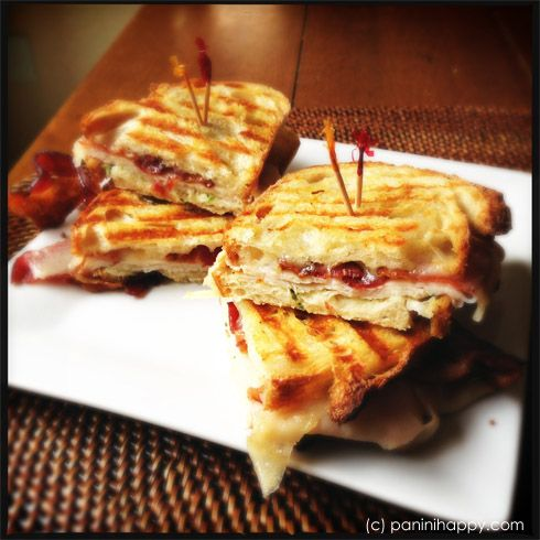 1000+ images about On My Panini Grill on Pinterest | Happy ...