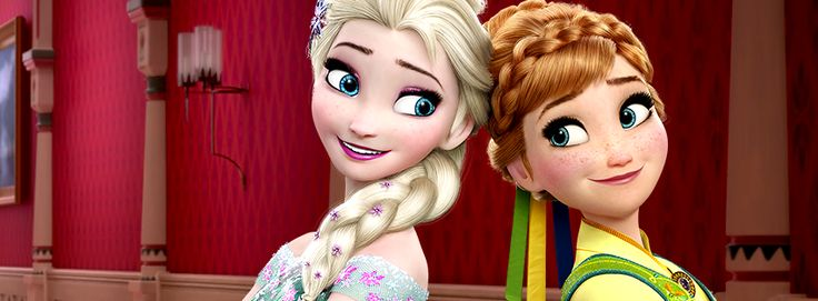 Frozen 2 News Reveal Official Characters - http://www.gackhollywood.com/2016/12/frozen-2-news-reveal-official-characters/