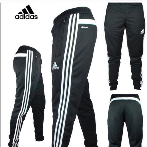 best 25 adidas joggers ideas on pinterest adidas pants