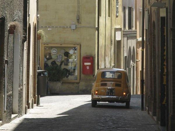Le-Marche-Villa-Moltini (8)