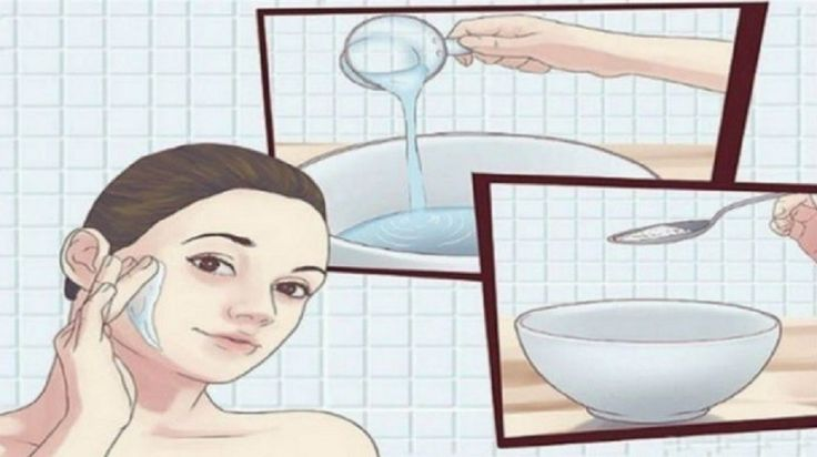 How To Use Rice Water To Look 10 YEARS Younger Looking and staying young is what all of us desire and most people would go to extreme lengths to succeed in this task. With the ancient Japanese 'rice water secret' given below, you no longer have to take this task to crazy extremes because rice…