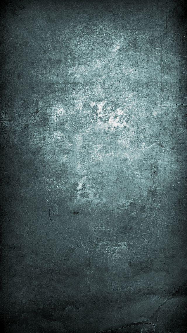 Grunge Metal iPhone5 Wallpaper (640x1136)