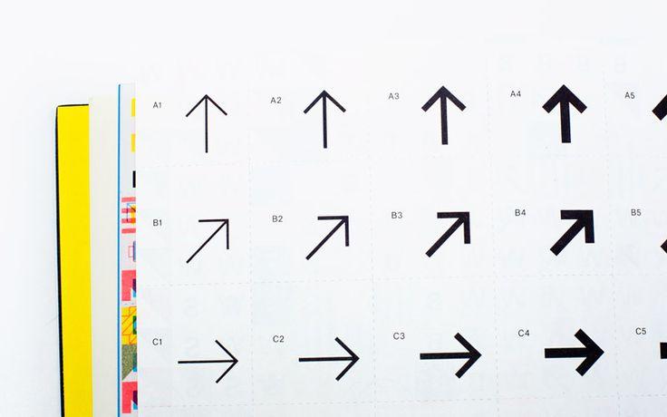 16/1 - What if we are all producers? - Interferences/Interferenzen - The New Rijskmuseum - Hoe bouwt de particuliere opdrachtgever - De drempelschroom verdrijven - Skin and bones - Stromen en verblijven - Retracing - Baltic sea is on its way to recovery - Museum Index - Chaumont Festival - Offshore 2012 - Best Dutch Book Designs 2012 - Atlas der Neederlanden - The Mauritshuis - Vacancy Studies - Sterke verhalen - Harvey Quaytman - Sterke Verhalen - Chaumont Design Graphique - Places...